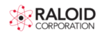 Raloid Corporation